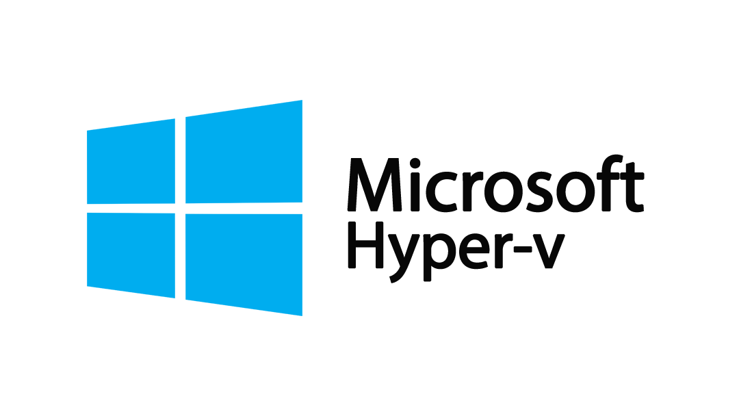 Microsoft-Hyper-V-Windows10