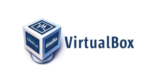 Virtualbox virtualisation