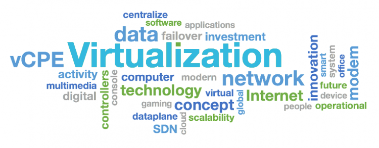 Virtualisation-infographic