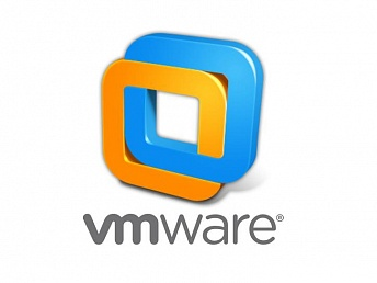 vmware-virtualisation