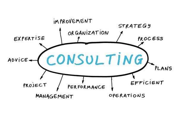 IT-Consultant-Newbury