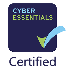 Netzen-Cyber-Essentials-Certified