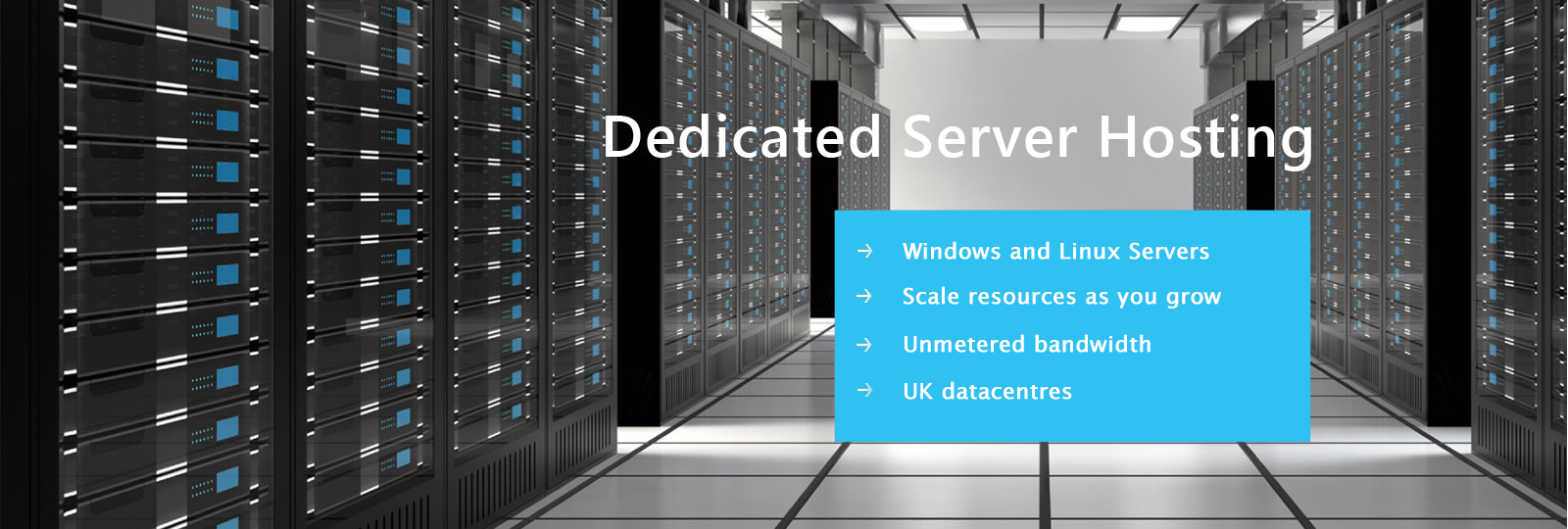 fully-managed-dedicated-server-hosting-uk