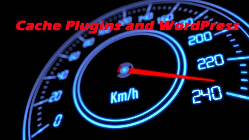 best-cache-plugin-for-wordpress