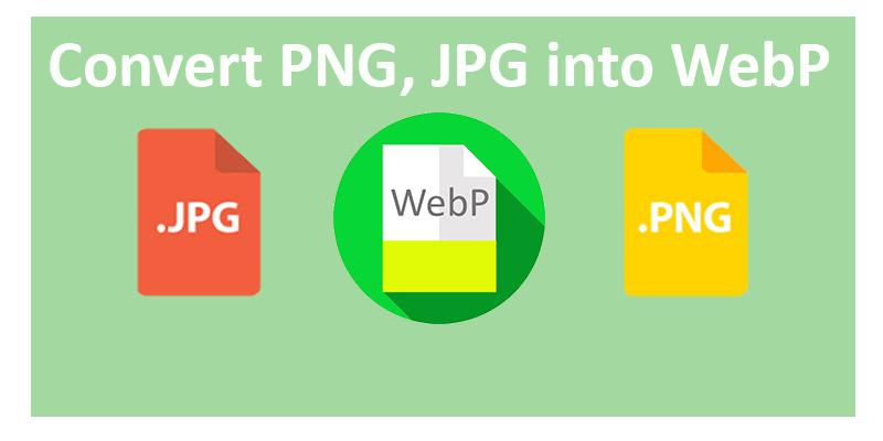 wordpress-webp-image-optimisation